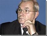 Возобновился судебный процесс над бывшим мэром Перми Аркадием Каменевым