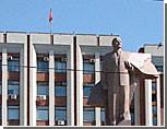Приднестровье выделит на Межпарламентскую Ассамблею порядка миллиона рублей