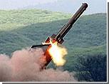 Пакистан провел успешное испытание баллистической ракеты