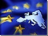 """Ангела Меркель считает необходимым """"глубокое реформирование"""" Евросоюза"""