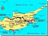 На севере Кипра найдены останки жертв турецкого военного вторжения