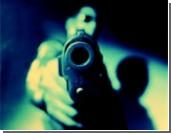 В Киеве с 1 апреля киллеры и снайперы могут добровольно сдавать оружие