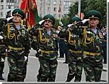 Народному ополчению Приднестровья исполняется 15 лет