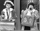 Жириновский рэпа не прочтет