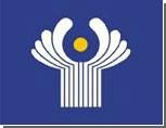 В мае в Ялте главы правительств СНГ обсудят формирование общего электроэнергетического рынка