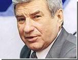 Геннадия Ходырева позвали на работу