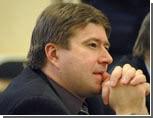Выборы в Приволжье прошли без серьезных нарушений, - полпред
