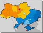 Владимир Яцуба готов стать лоббистом регионов Украины
