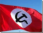 Мосгорсуд завтра начнет рассмотрение иска о запрете НБП