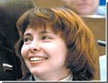 Пермский сенатор Татьяна Попова вошла в список самых успешных российских деловых женщин