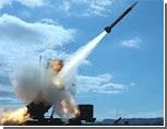 НАТО: американские ПРО не угрожают ни Украине, ни России