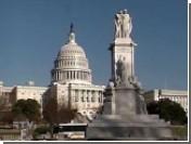 Лидеры демократов в Конгрессе определили сроки вывода войск США из Ирака