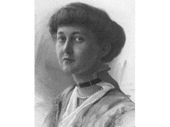 Скончалась принцесса Люксембурга Мари-Аделаида