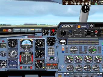 Египет намерен запретить полеты Ил-86 уже с 1 мая