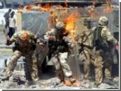 Британское правительство задолжало раненым ветеранам