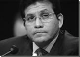 Министру юстиции США грозит отставка