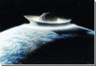Ученые нашли применение ядерному оружию в космосе