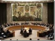 Совбез ООН попросил Иран пустить к морякам дипломатов