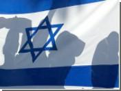 Израиль парализовала всеобщая забастовка