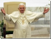Папа Римский нашел замену связанному со спецслужбами польскому епископу