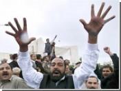 В столкновении пуштунов с узбеками убиты более ста человек