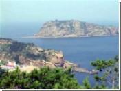 В китайском порту арестован камчатский теплоход