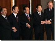 Представитель КНДР не дождался денег и покинул переговоры