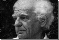 Премией Кафки наградили поэта Ива Бонфуа
