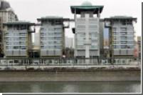 Великобритания повысила консульский сбор за визы