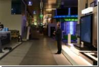 Sharp представила самые большие ЖК-телевизоры в мире