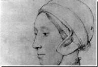 Портрету работы Гольбейна вернули королевское достоинство