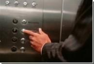 В Донецкой области появились умные лифты