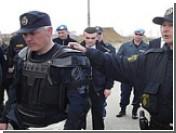 Четверых датских мусульман обвинили в терроризме