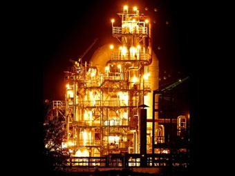 Российские компании откажутся от переработки нефти в Белоруссии