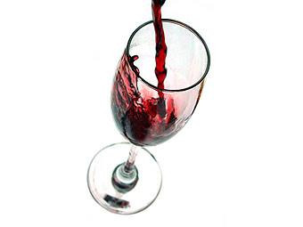 "Критерии ""натурального вина"" определят на конкурсе"