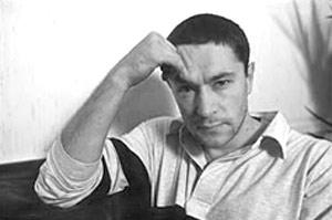Шоу Владимира Яковлева