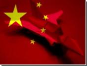 Китай создаст первый крупный авиалайнер к 2020 году