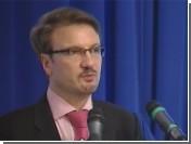 Правительство нашло еще трех претендентов на средства Инвестфонда