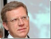 Резервному фонду Кудрина не хватит российской нефти и газа
