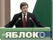 Явлинский разглядел в российских бизнесменах потенциальных эмигрантов