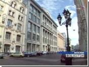 Бюджет недосчитался 160 миллиардов рублей