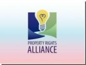 Ситуацию с правами собственности в России признали неудовлетворительной