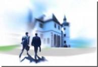 Международная бизнес-школа приглашает на День открытых дверей МВА'07 в Киеве