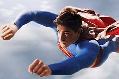 Костюмы супергероев повышают уровень травматизма у детей