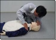 Искусственное дыхание приносит больше вреда, чем пользы