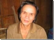 Вьетнамский крестьянин не закрывает глаза уже 27 лет
