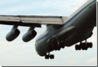 Украинцев на борту сбитого в Сомали самолета не было