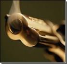 Школьник расстрелял свою подругу и застрелился