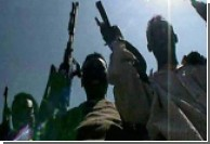 В столице Сомали идут тяжелые бои