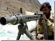 """В столкновениях с боевиками """"Аль-Каиды"""" в Пакистане погибли более 50 человек"""